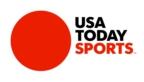USA TODAY SPORTS MEDIA GROUP LOGO